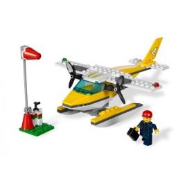 Lego - Hidroplan