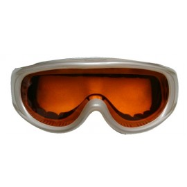 Worker - Ochelari Ski Light