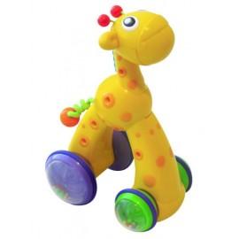 Miniland - Girafa