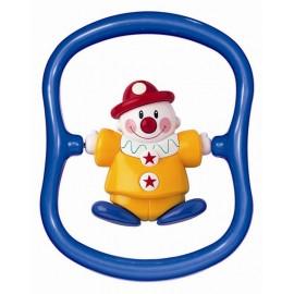 Tolo - Zornaitoare Clown