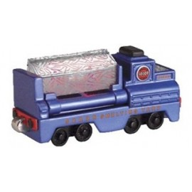 Learning Curve - Take Along - Smelters Shed Cargo Car