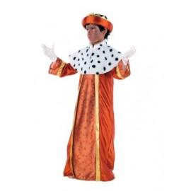Costum carnaval Mag Baltasar