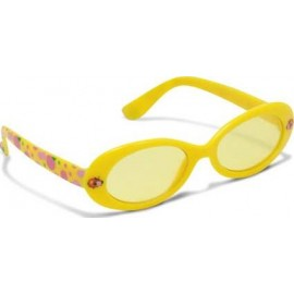 Ochelari De Soare 3-7 Ani
