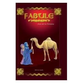 Fabule - volumul 2