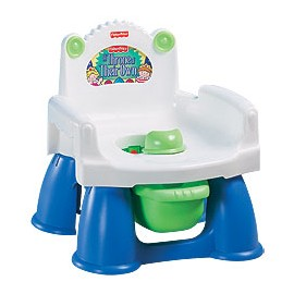 Fisher Price - Olita muzicala