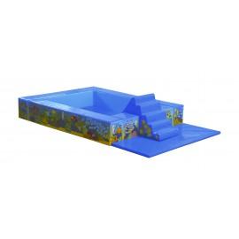 Soft Play - Piscina Ocean imagine