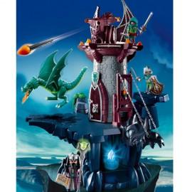 Playmobil - Inchisoare Subterana