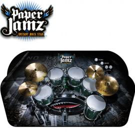 Paper Jamz - Set de tobe 3