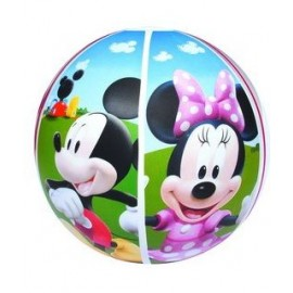 Minge de plaja Mikey Mouse