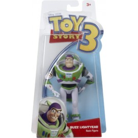 Toy Story 3 - Figurine Asortate De Colectionat