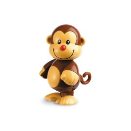 Tolo - Jucarie Animal Safari First Friends - Maimuta