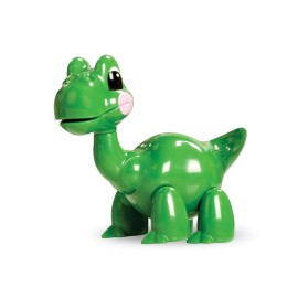 Tolo - Jucarie Dinosaur - Figurina First Friends Brontozaur