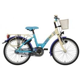 Bicicleta Gazelle Vlinder 20