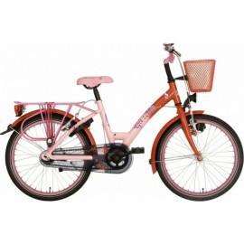 Bicicleta Gazelle Spring 20