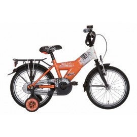 Mini Bicicleta Gazelle Urban SR 16