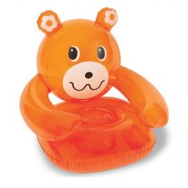 BESTWAY - scaun BEAR 91 cm x 91 cm
