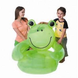 Bestway - Scaun Frog 91 Cm X 91 Cm