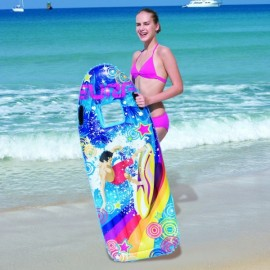 Bestway - Placa Gonflabila Surf