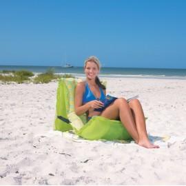 Bestway - Scaun Camping Sunspot