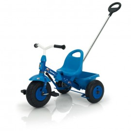 Kettler - TRICICLETA HAPPYTRIKE AIR