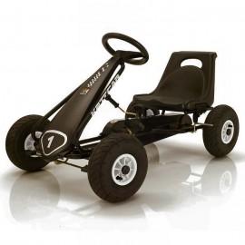 Kettler - Kart cu pedale Suzuka Air