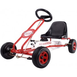 Kettler - Kart cu pedale Avus K3 Classic