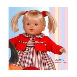 Baby Dolls - FETITA TINO SI LISA