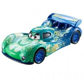 Disney Cars 2 - Carla Veloso