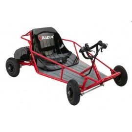 Kart electric copii Dune Buggy
