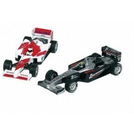 Maşinuţă Formula 1