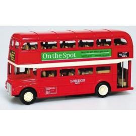Autobuz londonez Goki