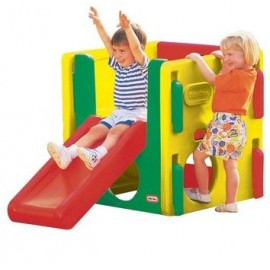 Spatiu de joaca JUNIOR 1 - Little Tikes