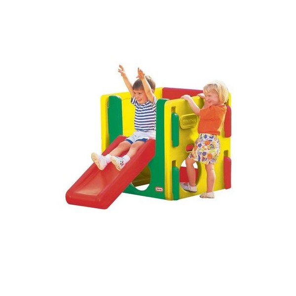 Little Tikes - Spatiu de joaca JUNIOR 1
