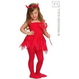 Costum Carnaval Copii Devlin