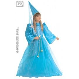 Costum carnaval fetite Zana cea Buna