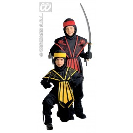 Costum carnaval baieti - Ninja