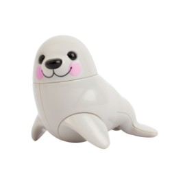 Foca Tolo Toys First friends