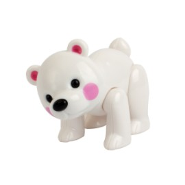 Urs Polar Tolo Toys First Friends