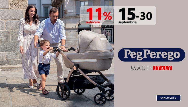 peg-perego